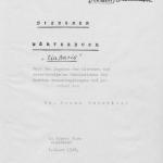 woerterbuch_00001
