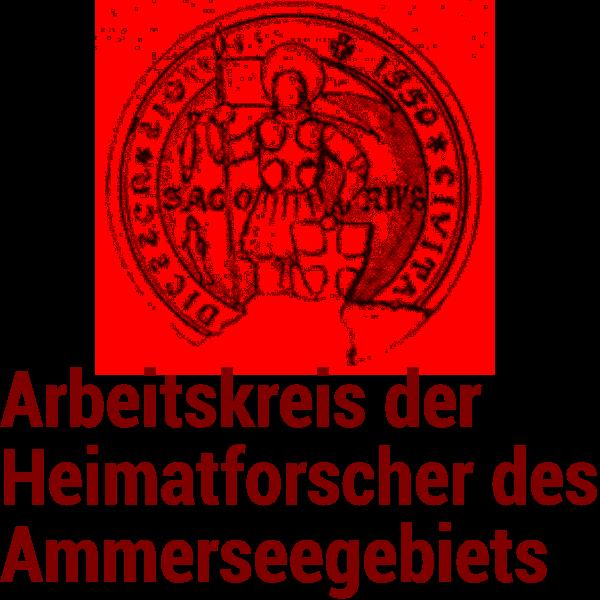 Heimatforscher Dießen